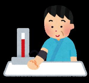 """「高血圧 イラスト」の画像検索結果"""""""